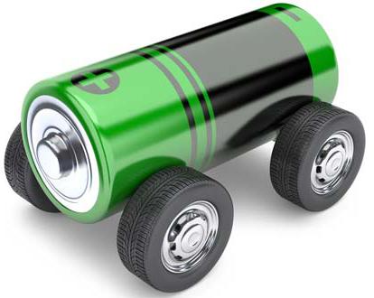 Opladen Elektrische Auto Hoe Zit Dat Fiscaal Confidesk