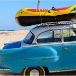 auto-vakantie1