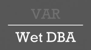 VAR_DBA