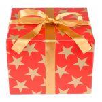 kerstpakket-shutterstock_20673397